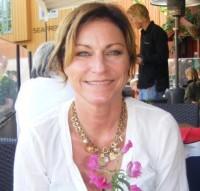 Lene-Lill Jørgensen